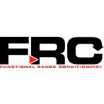 Functional Range Conditioning - FRC